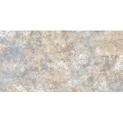 Persian Tale blue 119,8 x 59,8  grindų plytelė