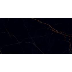 Amber Vein POL 119,8x59,8  grindų plytelė