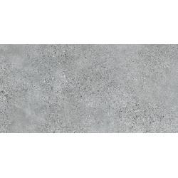 Terrazzo grey MAT 119,8x59,8  grindų plytelė