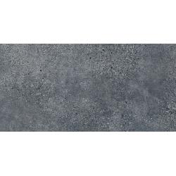 Terrazzo graphite MAT 119,8x59,8  grindų plytelė