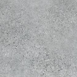 Terrazzo grey MAT 59,8x59,8  grindų plytelė