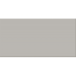 Industria light grey 60,8 x 30,8  sienų plytelė