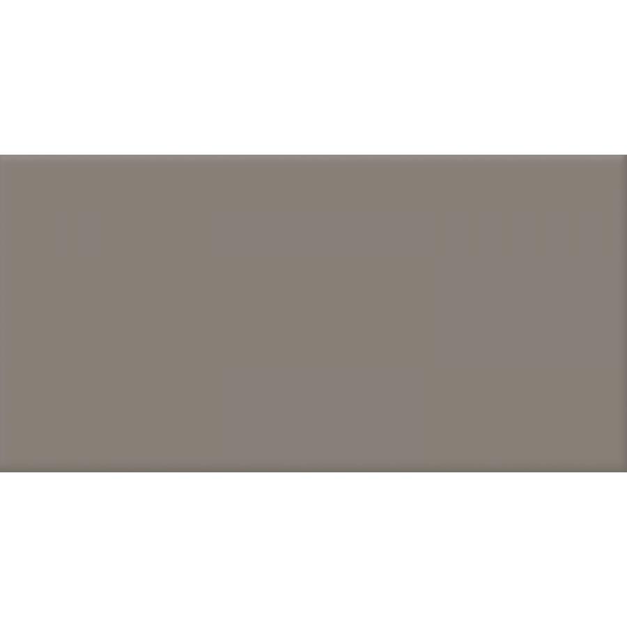 Industria brown 60,8 x 30,8  sienų plytelė