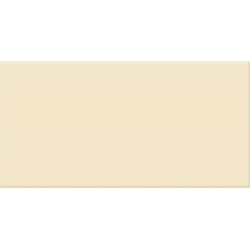 Industria ivory 60,8 x 30,8  sienų plytelė