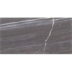 Bonella graphite 30,8x60,8  sienų plytelė