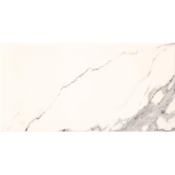 Bonella white 30,8x60,8  sienų plytelė