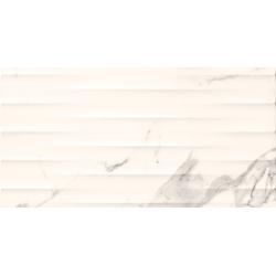Bonella white STR 30,8x60,8  sienų plytelė