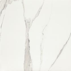 Bonella white 61x61  grindų plytelė