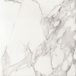 Bonella white 45x45  grindų plytelė