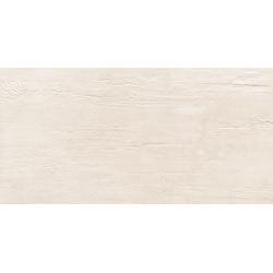 Terraform STR 29,8x59,8  sienų plytelė