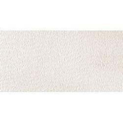 Terraform Craft STR 29,8x59,8  sienų plytelė