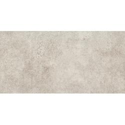 Terraform grey 29,8x59,8   sienų plytelė