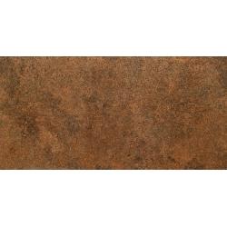 Terraform Caramel 29,8x59,8  sienų plytelė