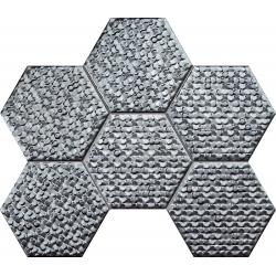 Terraform 1 28,9x22,1   mozaika