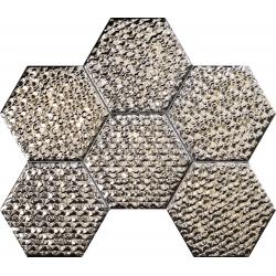 Terraform 2 28,9x22,1  mozaika