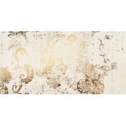 Terraform 1 29,8x59,8  dekoratyvinė plytelė