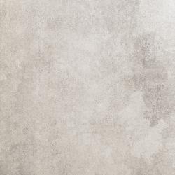 Grey Stain LAP 59,8x59,8  grindų plytelė