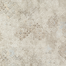 Grey Stain geo LAP 59,8x59,8  grindų plytelė