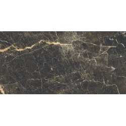 Duke Stone POL 119,8x59,8  grindų plytelė