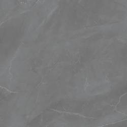 Grey Pulpis SAT 59,8 x 59,8 grindų plytelė