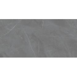 Grey Pulpis SAT 119,8 x 59,8  grindų plytelė
