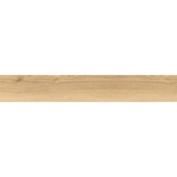 Mountain Ash gold STR 149,8 x 23,0  grindų plytelė