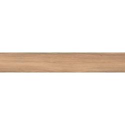 Mountain Ash almond STR 119,8 x 19,0  grindų plytelė