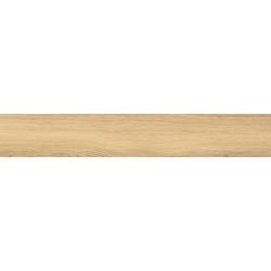 Mountain Ash gold STR 119,8 x 19,0  grindų plytelė