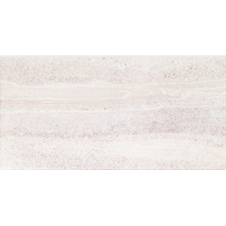 Artemon silver 60,8 x 30,8  sienų plytelė