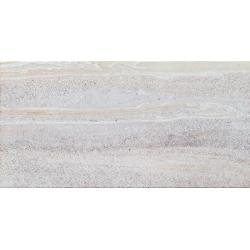 Artemon grey 60,8 x 30,8  sienų plytelė