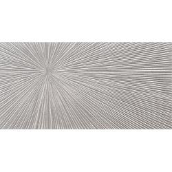 Artemon 1 60,8 x 30,8  dekoratyvinė plytelė