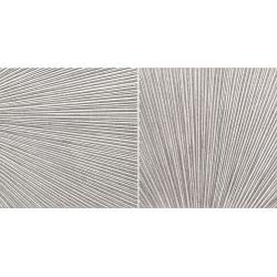 Artemon 2 60,8 x 30,8  dekoratyvinė plytelė