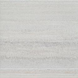 Artemon grey 61,0 x 61,0  grindų plytelė