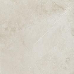 Remos white  59,8x59,8 grindų plytelė