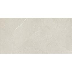 Bafia white 60,8 x 30,8  sienų plytelė