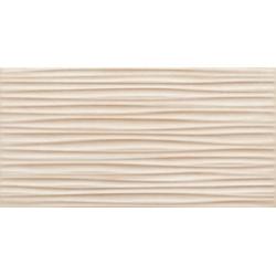 Blink beige STR 60,8 x 30,8  sienų plytelė