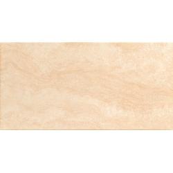 Blink brown 60,8 x 30,8  sienų plytelė