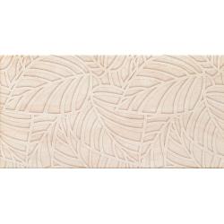 Blink beige 60,8 x 30,8  dekoratyvinė plytelė