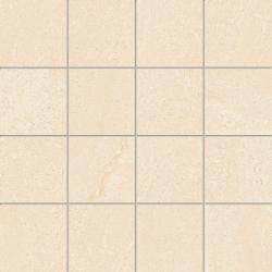 Blink beige 29,8 x 29,8  mozaika