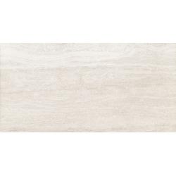 Blink grey 60,8 x 30,8  sienų plytelė