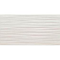 Blink grey STR 60,8 x 30,8  sienų plytelė