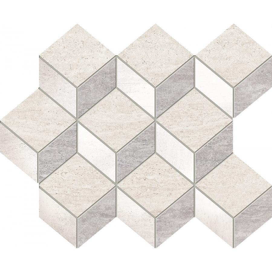 Blink grey 29,8 x 24,5 mozaika