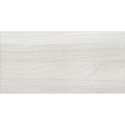 Edello grey 44,8 x 22,3  sienų plytelė