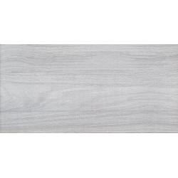 Edello graphite 44,8 x 22,3  sienų plytelė