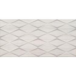 Edello geo 44,8 x 22,3  dekoratyvinė plytelė