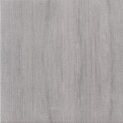 Pinia grey  45,0x45,0  grindų plytelė