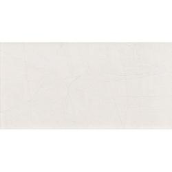 Idylla white 60,8 x 30,8  sienų plytelė