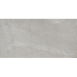 Idylla grey  60,8 x 30,8  sienų plytelė