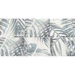 Idylla grey 1 60,8 x 30,8  dekoratyvinė plytelė