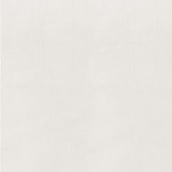 Idylla white  45,0x45,0  grindų plytelė